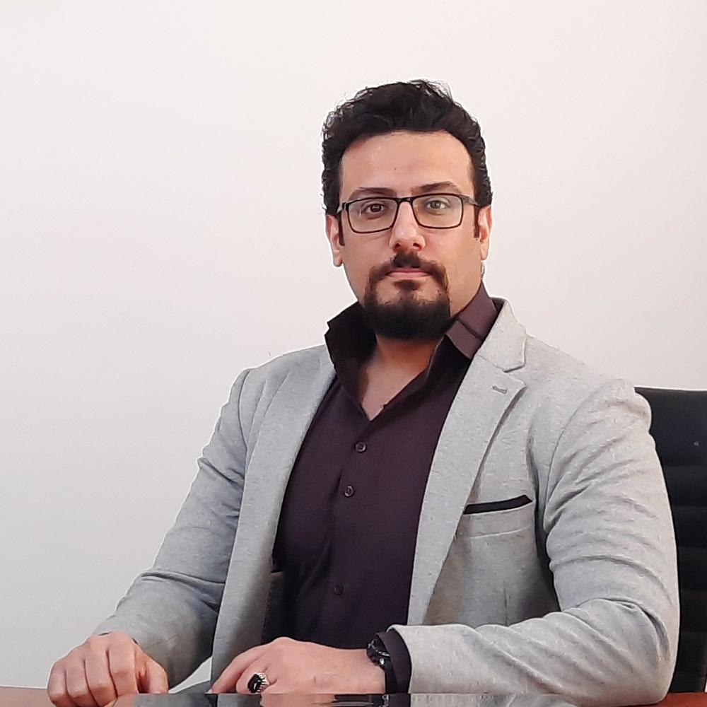 Dr.Salehipour 1000x1000